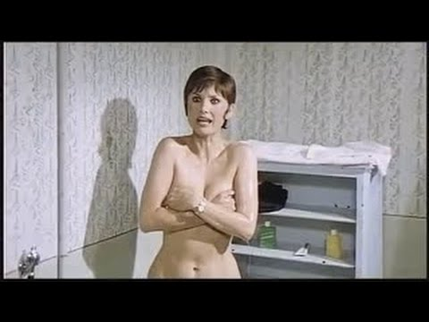 Sex Video Giocattoli
