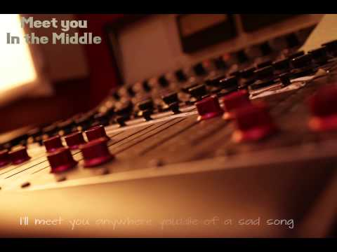 Meet You in the Middle (Song) by Stoll Vaughan
