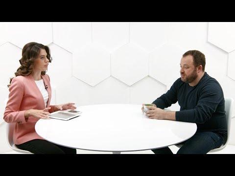 Как заработать дегег в интернете