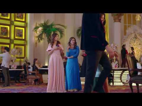 YouTube  5:05  Trending Nakhra (Full Video) | Amrit Maan ft. Ginni Kapoor | Intense || Latest Song