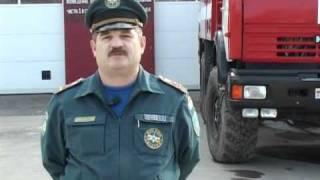 Мой  выбор- Анатолий Бибилов - 3