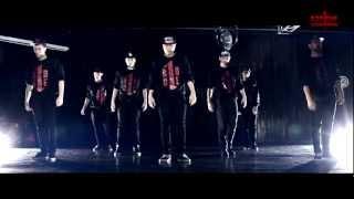 "Ace Hood ""Go N Get It"" Choreography by: Duc Anh Tran @DukiOfficial @AceHood"