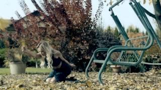 Дилайс - Ветром (Official video. NEW)