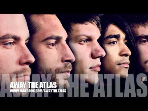 "Away The Atlas - ""Turbulence"""