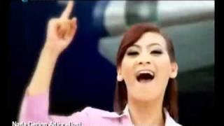 Lagu  Adira Ilusi Ost Awan Dania 3