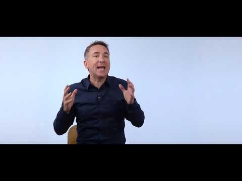 Helpdesk Habits - customer service video training program ...