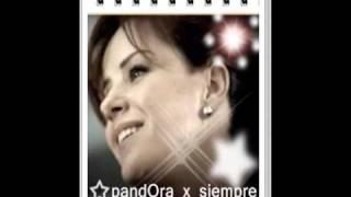 PandOra En El Show De Los Sueños Audio 2