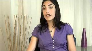 Esterilidad vs. infertilidad - Dra. Virginia Charquiriand