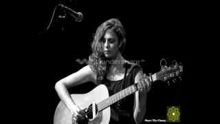 Hannah Cohen - Carry You Under