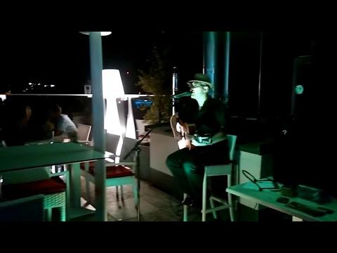 Sänger, Gitarrist, Pianist, Hochzeit, Beatles, Akkustik video preview