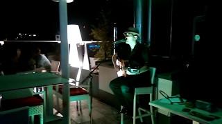 Julian Rombach - Sänger, Gitarrist, Pianist, Hochzeit, Beatles, Akkustik video preview
