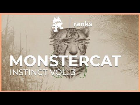Ranking Monstercat Instinct Vol  2 - смотреть онлайн на Hah Life