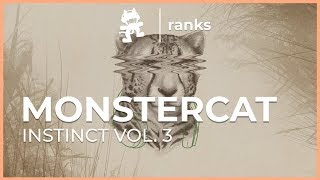 Monstercat Uncaged Vol 3