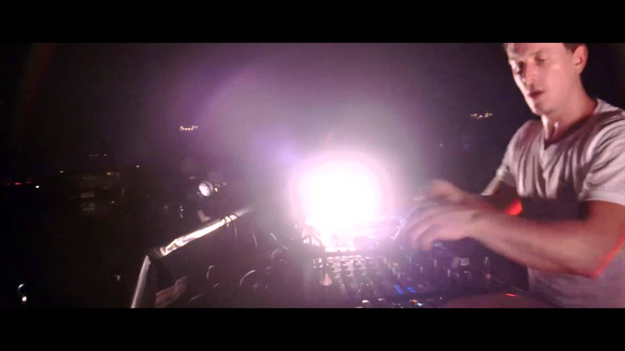 Fedde Le Grand - Live @ Sensation The Legacy, Amsterdam 2015