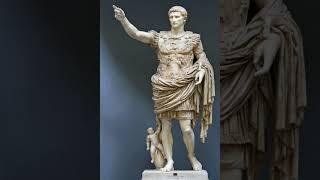 Augustus   Wikipedia audio article