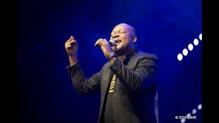 Easter Celebration: Alka Mbumba Yaryohereje Abanya Kigali Mu Mbyino Zidasanzwe