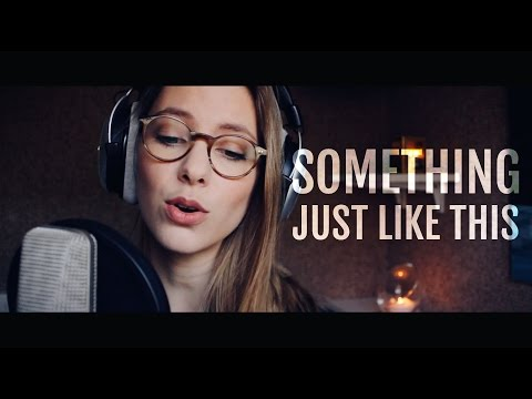 Something Just Like This - The Chainsmokers & Coldplay | Romy Wave (piano Cover) Mp3