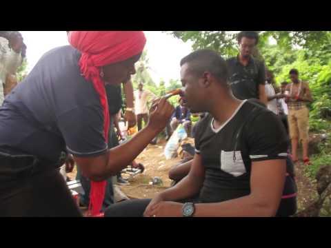 AUDIO: Yvonne – Izurukeme (More Than Enough) (Ft. Samsong) | @YvonnesDiary