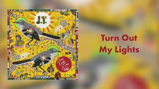 Steve Earle Turn Out My Lights
