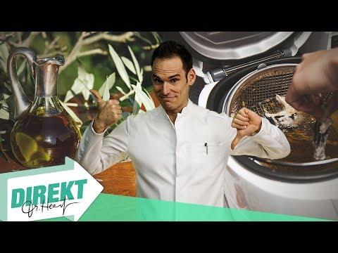 Das Cocktail der Kefir und die Gurke für die Abmagerung die Rezensionen