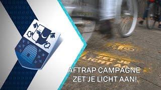 Start campagne Zet je licht aan! - 11 oktober 2019 - Peel en Maas TV Venray