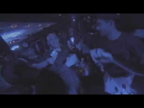 Luv Musica - Los Santos PXXR GVNG  (Video)