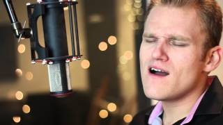 "Barry Manilow ""All The Time"" (Cover by MATT BARBER EXPERIENCE)"
