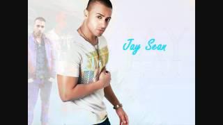 Jay Sean Turn Me On - Rare Tracks