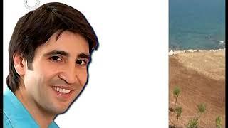 تحميل اغاني Amir Yazbeck - Lebanese Army Ep2 / امير يزبك الجيش اللبناني ج2 MP3