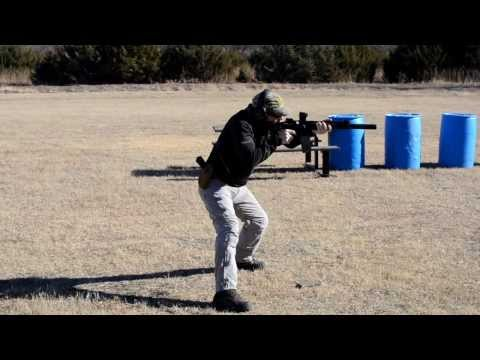 The Most Awesome Gun Video Ever!!!
