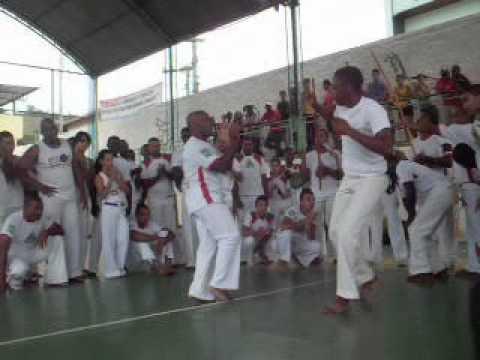 ACBM | Evento em Argirita - MG 21/11/2010