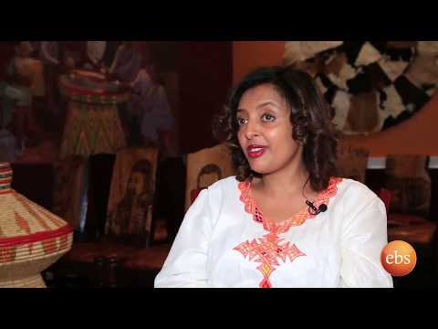 Documentary on Ethiopian Businesses in and Around Washington DC Area
