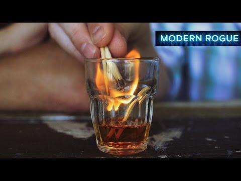 Magia uzależnienie od alkoholu