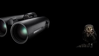 Leica Sportoptik : Ein kurzer Überblick - Aufzeichnung des facebook Livestreams vom 25.6.2020