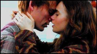 Love, Rosie  Ed Sheeran   Perfect (Fan Edited Video)