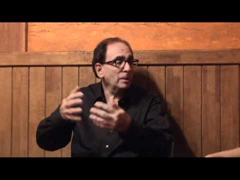 Vidéo de Robert Lawrence Stine