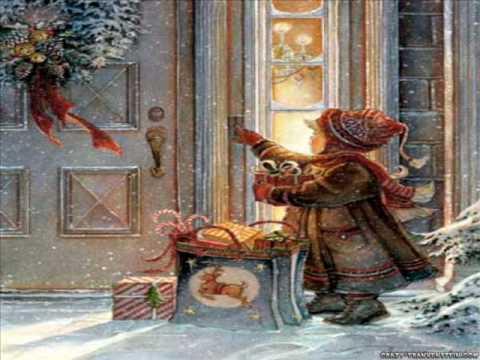 Christmas Memories Lyrics – Barbra Streisand