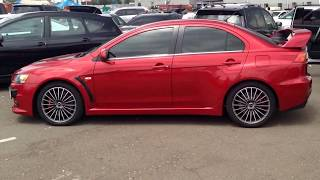 AUTOPAPA Цены на машины в Киеве