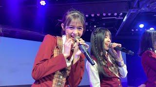 JKT48 (Team J)   Arigatou