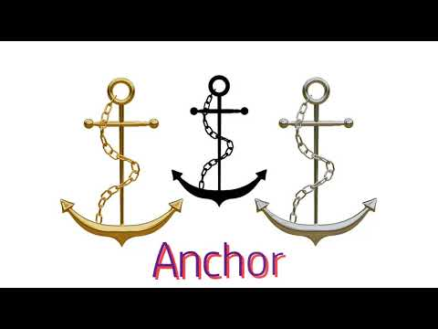 Anchor Dream Dictionary: Interpret Now!  | interpret dreams  & Dream Meanings