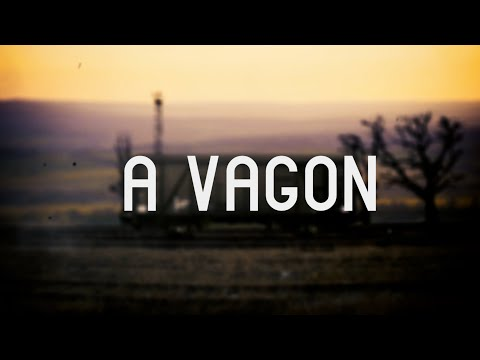A vagon