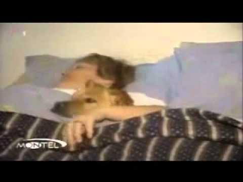 פיית' - הכלבה האנושית - סיפור מדהים