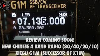 hf transceiver - मुफ्त ऑनलाइन वीडियो