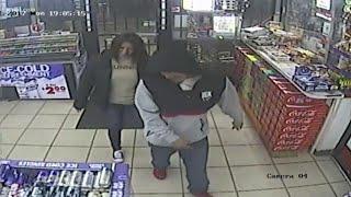 Reward in double murder case up to $15K