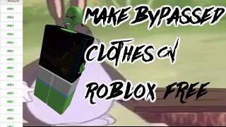 roblox bypassed shirts discord - 免费在线视频最佳电影电视