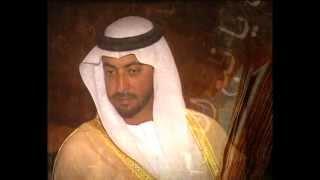 تحميل اغاني محمد المزروعي يا حر HD النسخة الاصلية MP3