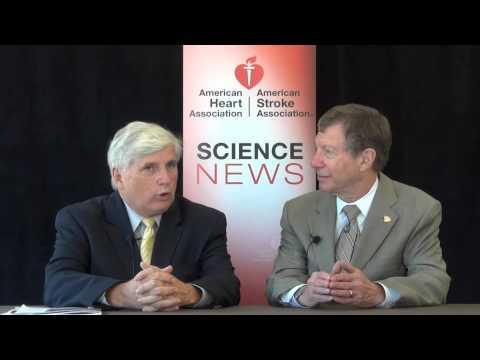 Cure demergenza in ipertensione sintomatica