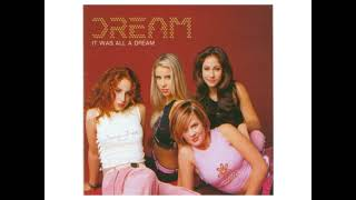 Dream - Miss You