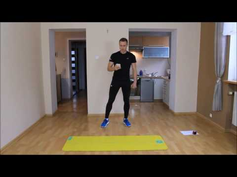 Odchudzanie w siłowniach