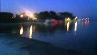 Zvuci Dalmacije - Vinko Coce Mix 4